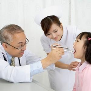 Nên đến nha khoa khám định kỳ sau mỗi 6 tháng
