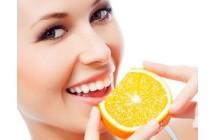 Cách duy trì màu răng sau khi tẩy trắng